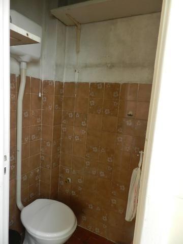 Apartamento 02 dormitorios - Central 303 - Foto 10