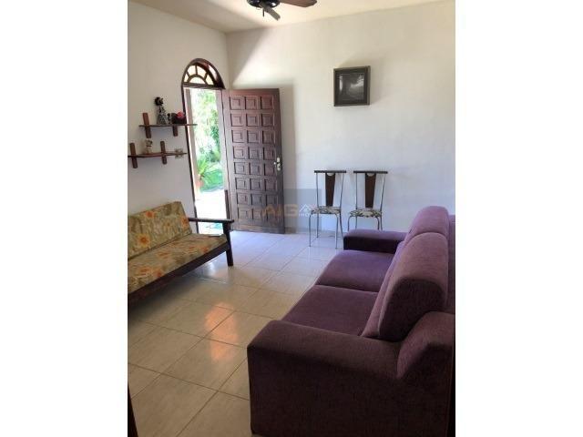 Casa 4 Quartos no Iguabela - Foto 3