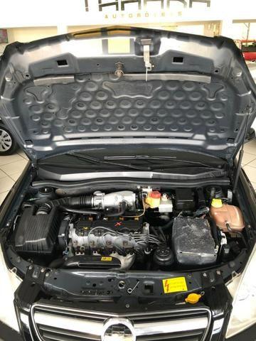 Gm - Chevrolet Vectra Elegance - Foto 6
