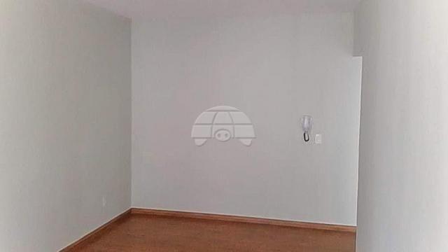 Apartamento à venda com 2 dormitórios em Santa cruz, Guarapuava cod:142224 - Foto 10