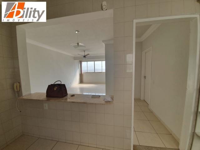 Excelente apartamento para venda no alvorada - Foto 7