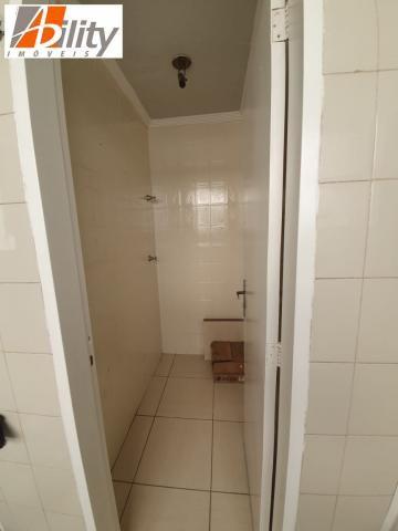 Excelente apartamento para venda no alvorada - Foto 11