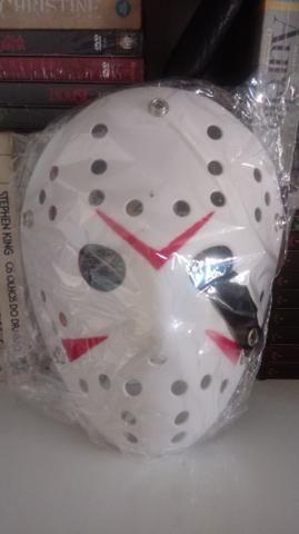 Mascaras Halloween Jason Terror - Foto 4
