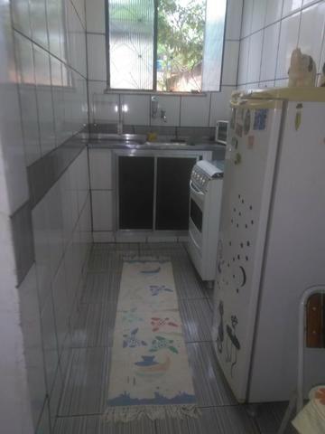 Casa em nova iguaçu - Foto 8