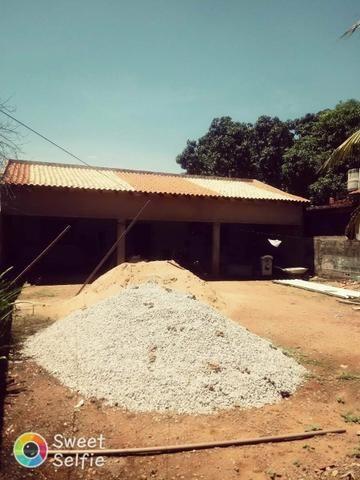 Vendo casa barata não financia nem parcela - Foto 4