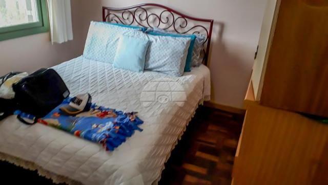 Chácara à venda em Chácara águas claras, Piraquara cod:150595 - Foto 3