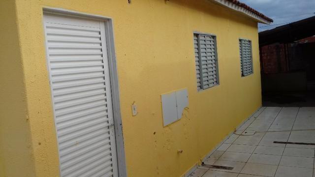 Troca casa por apartamento (ágio) - Foto 4
