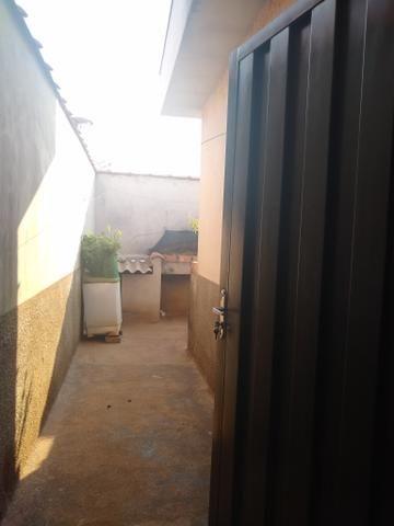 Casa a venda em serrana no bairro Jardim maravilha - Foto 2