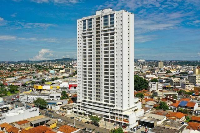 Apartamento de 2Q e 3Q ambos com Suites - Foto 20