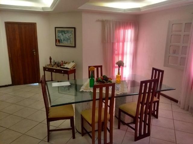 Mine sítio, 05 Suites, Cond. de Chácara-Itapoã - Foto 11