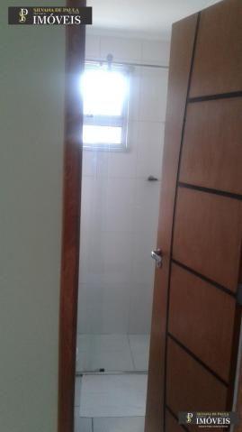 Apartamento no Jaçanã com Permuta por Chácara em Mairiporã/SP. - Foto 20