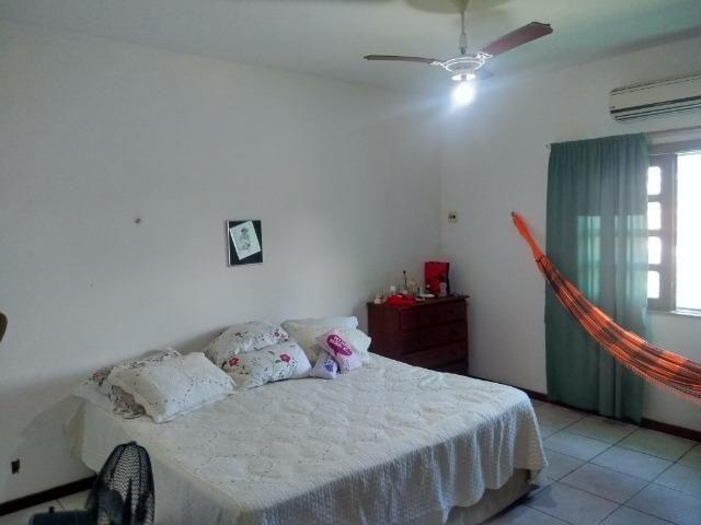 Mine sítio, 05 Suites, Cond. de Chácara-Itapoã - Foto 12