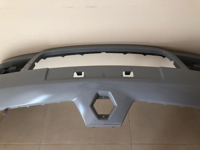 Parachoque dianteiro Clio - Foto 2