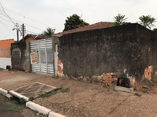 Casa no cpa 3 setor 5 avenida do terminal, número pra contato: - Foto 18