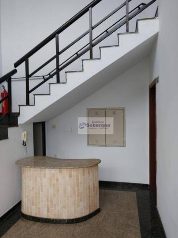Barracão para alugar, 750 m² por R$ 15.000,00/mês - Terminal Intermodal de Cargas (TIC) -  - Foto 17
