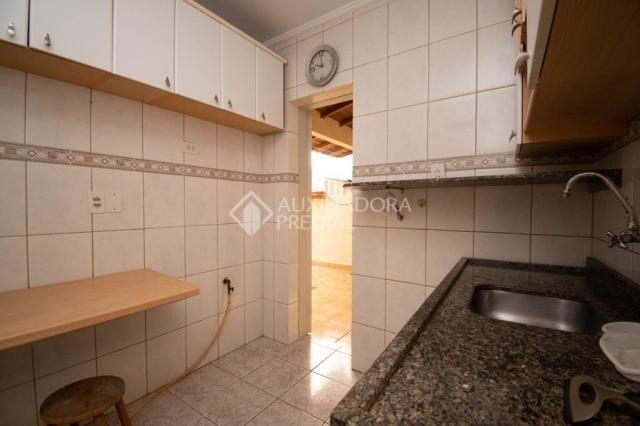 Apartamento para alugar com 3 dormitórios em Cidade baixa, Porto alegre cod:307892 - Foto 6