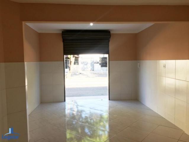 Sala comercial 1 quarto aracaju - se - novo paraíso - Foto 7