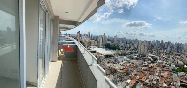 Apartamentos com desconto Impecável - agende sua vista // Venda - Foto 12