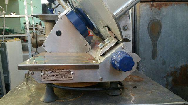 Fatiador automático gural jca 30 - Foto 2