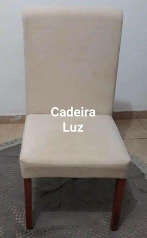 Cadeira Luz