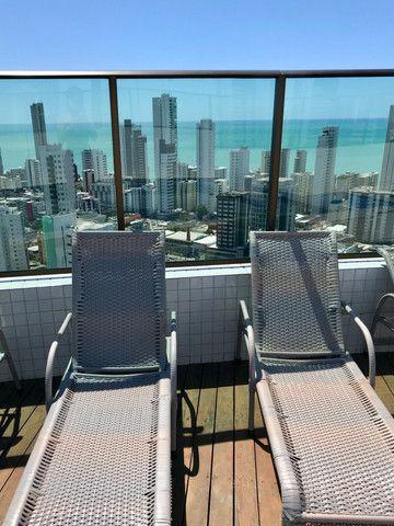Se Hospede no Lugar mais Desejado de Recife - Foto 16