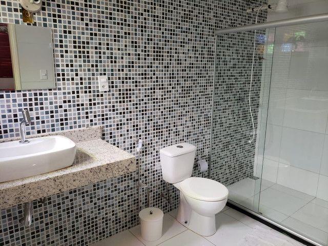 Casa 5/4 sendo 3 suites ilha Itaparica , vera Cruz , Cacha Pregos  - Foto 5