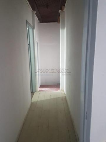 Casa para alugar com 2 dormitórios em Centro, Ribeirao preto cod:L5792 - Foto 5