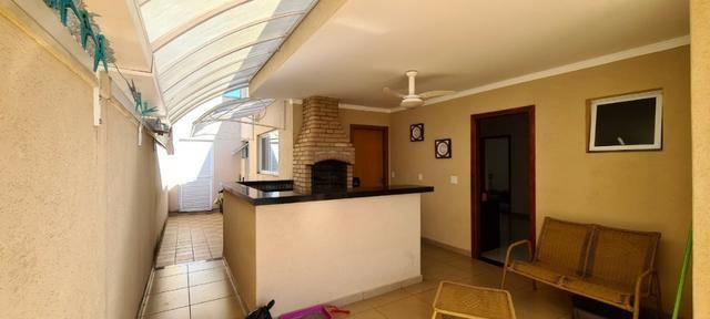 Casa 3 dormitórios Village Damha II Rio Preto - Foto 7