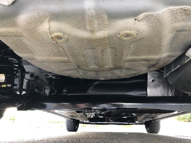 Ford Ka TRAIL 1.0 2018/2018 Completo. 30.000Km Rodados - Foto 8