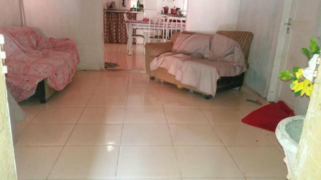 Casa grande em alagoinhas - Foto 7