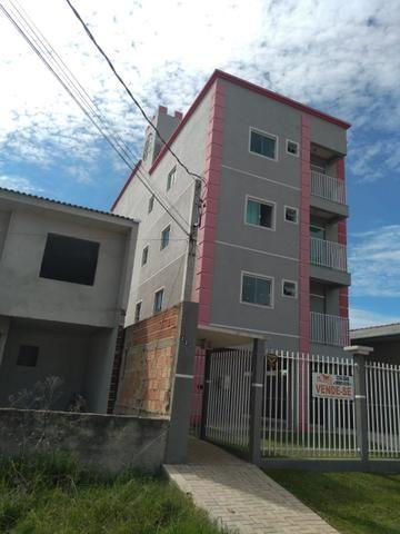 :Pronto para morar 2 quartos - Foto 8