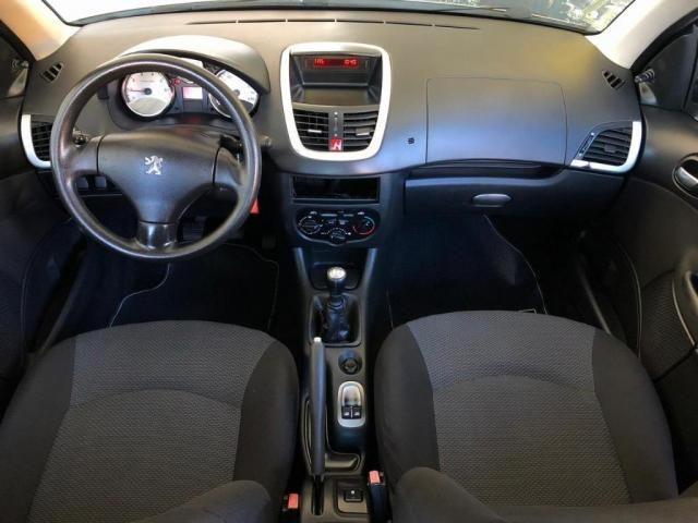 Peugeot 207 HB XR 1.4  - Foto 6
