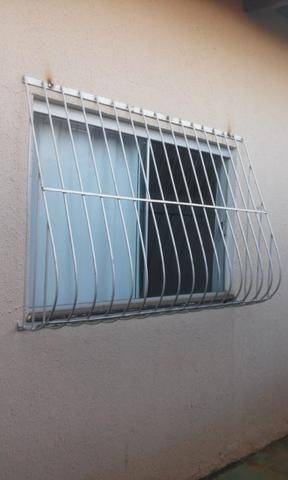 03 quartos com preço de 02 quartos - Na laje e com armários - - Foto 10