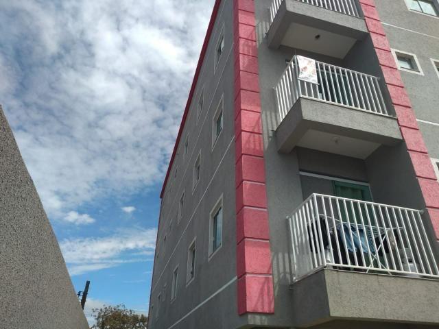:Pronto para morar 2 quartos - Foto 7