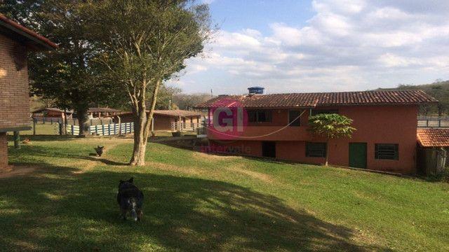 HG - Venda - Sensacional Fazenda 2.900 Alqueires as margens da SP-50 SJC - Foto 6