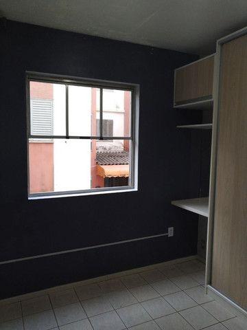 Apartamento 2 quartos - Rondônia/NH - Foto 11