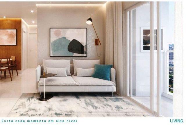 Lançamento - Condomínio Residencial ?Level 86? - Foto 8