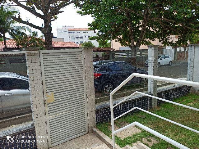 Apartamento no centro da Praia dos Castelhanos - Foto 5