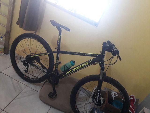 Bicicleta top * - Foto 2