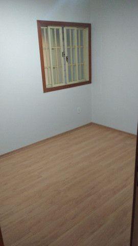 Alugo apartamento de 3 quartos próximo a Campo Grande