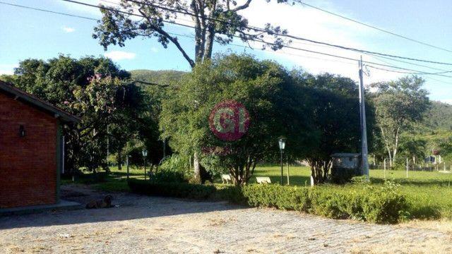 HG - Venda - Sensacional Fazenda 2.900 Alqueires as margens da SP-50 SJC - Foto 15