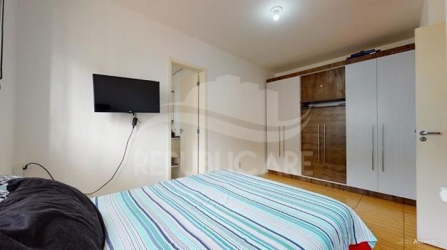 Apartamento à venda com 2 dormitórios em Nonoai, Porto alegre cod:RP7995 - Foto 12