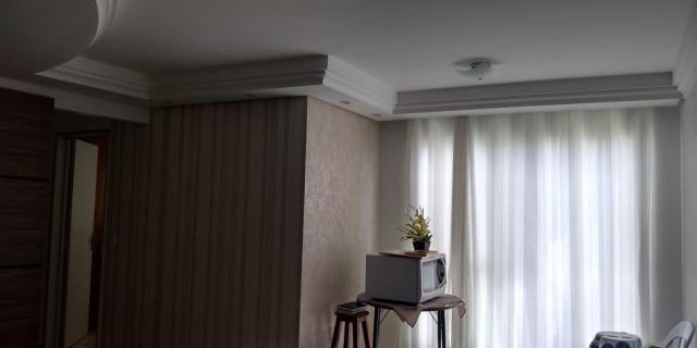 Apartamento à venda com 2 dormitórios cod:M22AP0756 - Foto 4