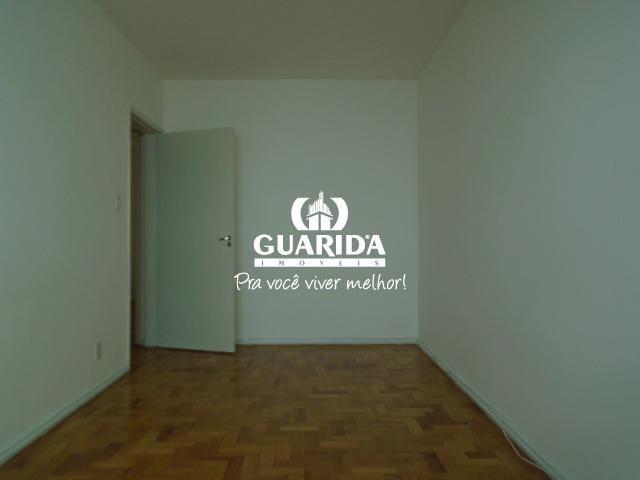Apartamento para aluguel, 2 quartos, 1 vaga, PETROPOLIS - Porto Alegre/RS - Foto 11