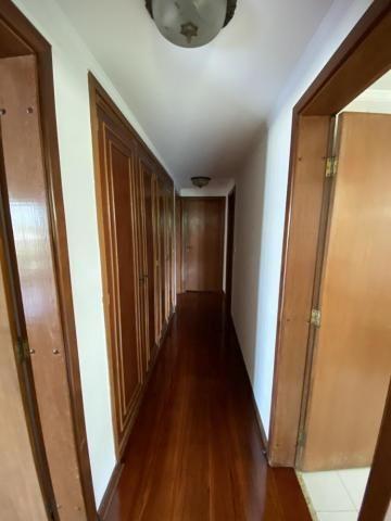 Apartamento à venda com 3 dormitórios em Jardim elite, Piracicaba cod:V35533 - Foto 8