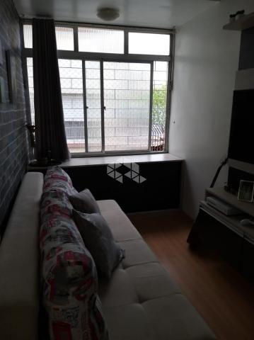 Apartamento à venda com 2 dormitórios em Santo antônio, Porto alegre cod:9930683 - Foto 3
