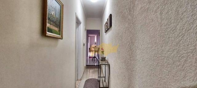 Casa à venda - Foto 12