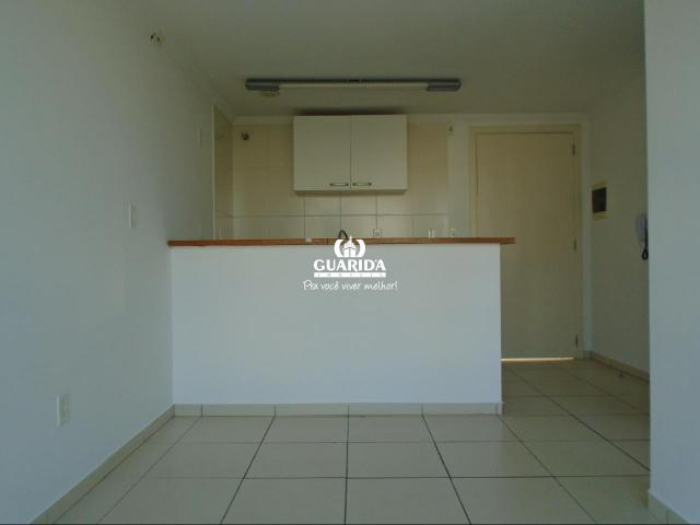 Apartamento para aluguel, 1 quarto, BELA VISTA - Porto Alegre/RS - Foto 4