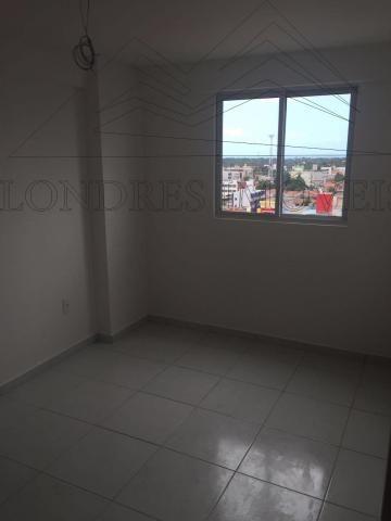 Apartamento 2 Quartos no Bessa - Foto 5