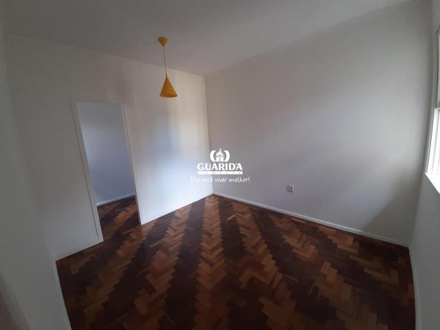 Apartamento para aluguel, 2 quartos, Rio Branco - Porto Alegre/RS - Foto 13